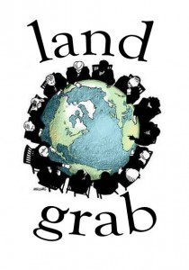 global-landgrab.featured photo