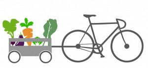 FleetFarming.Logo