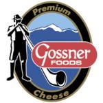 Gossnerfoods_logo