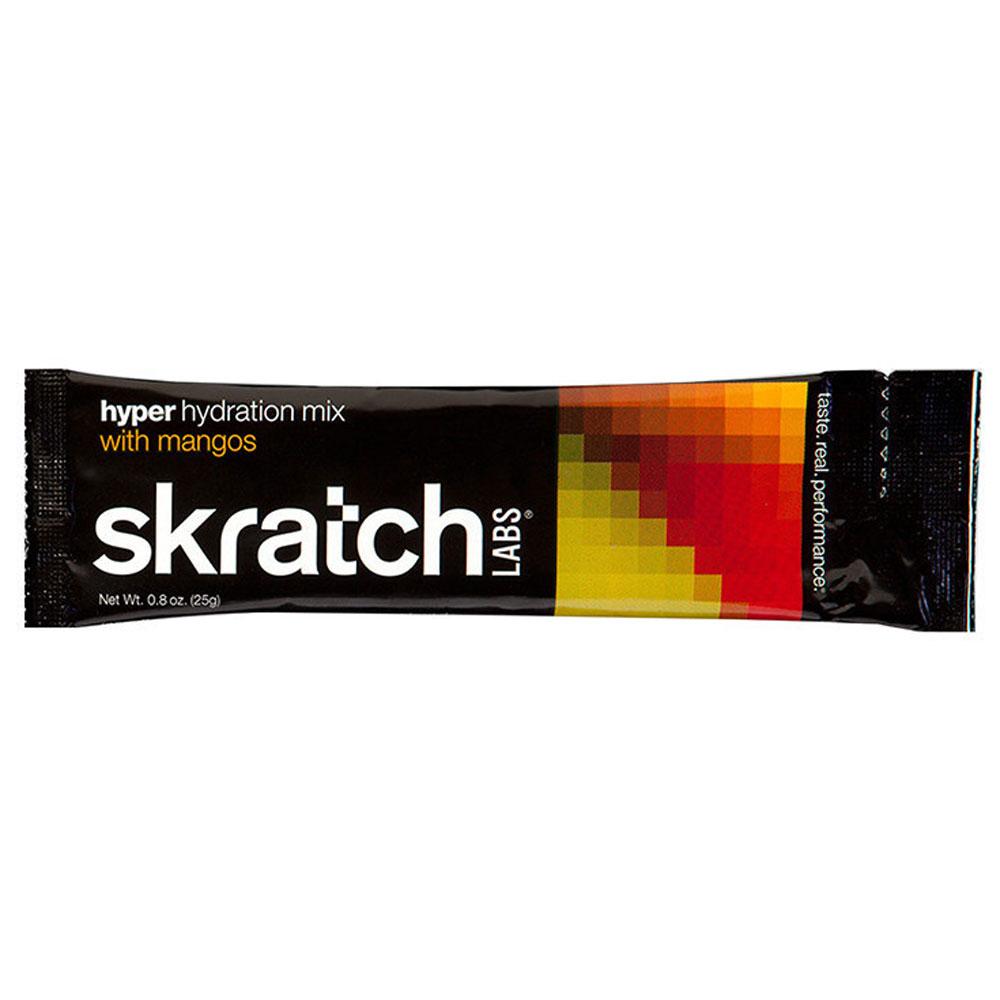 SkratchLabs