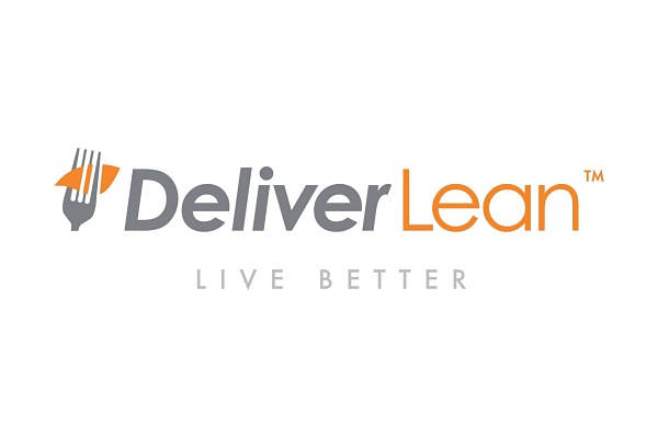 deliver lean logo 2