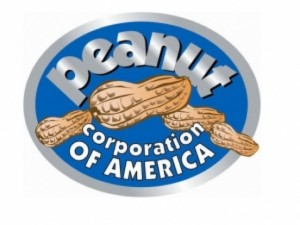 peanutcorplogo