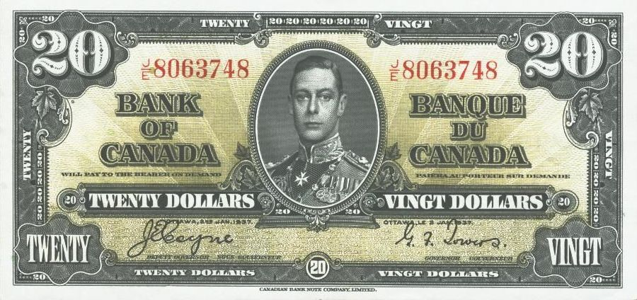 1937_20_bank_of_canada_face