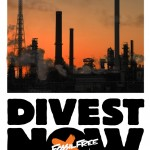 su-divestment-graphic.featurephoto