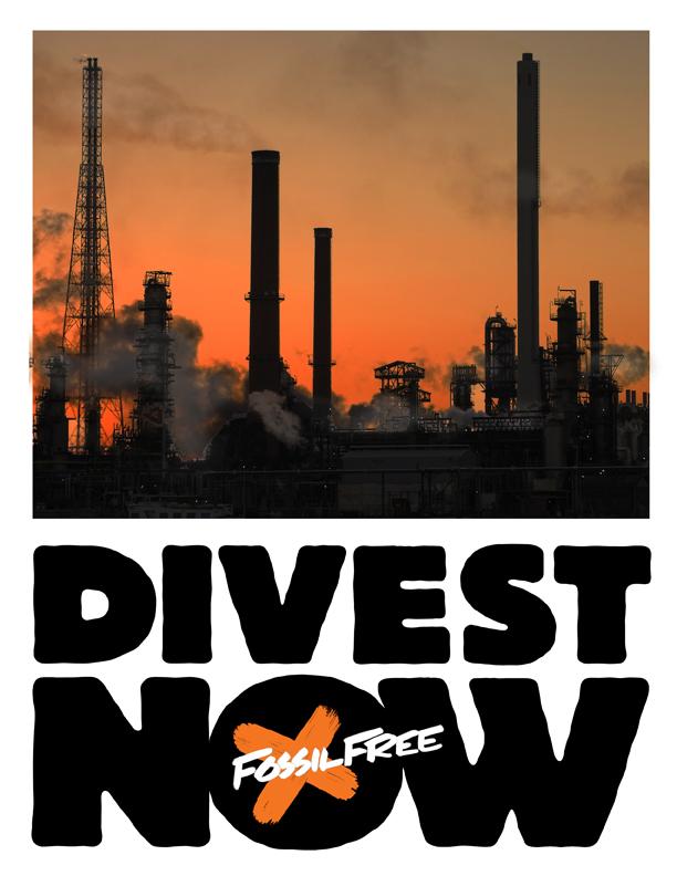 su-divestment-graphic.featurephoto
