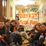 HarvardDivest