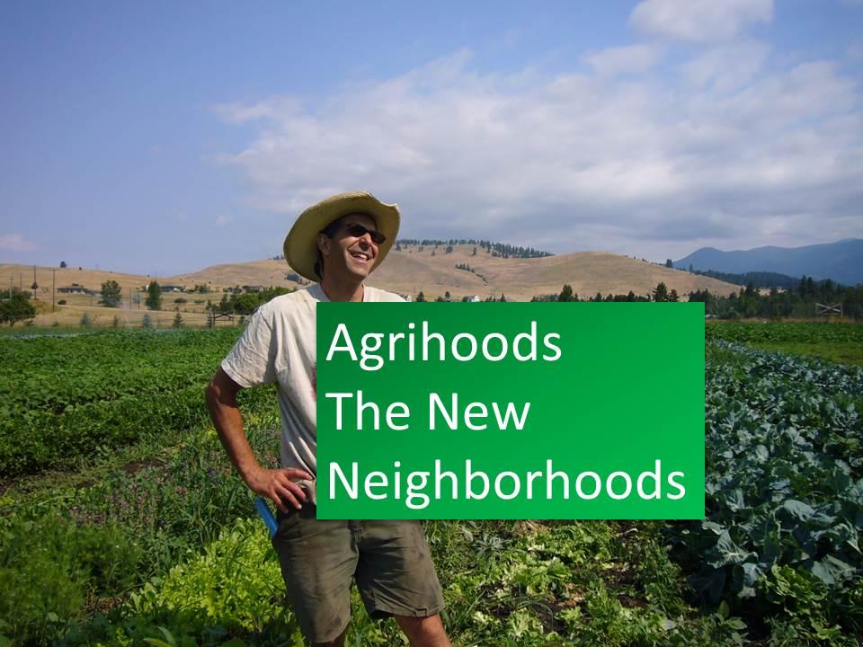 Presentation1.Agrijhoods