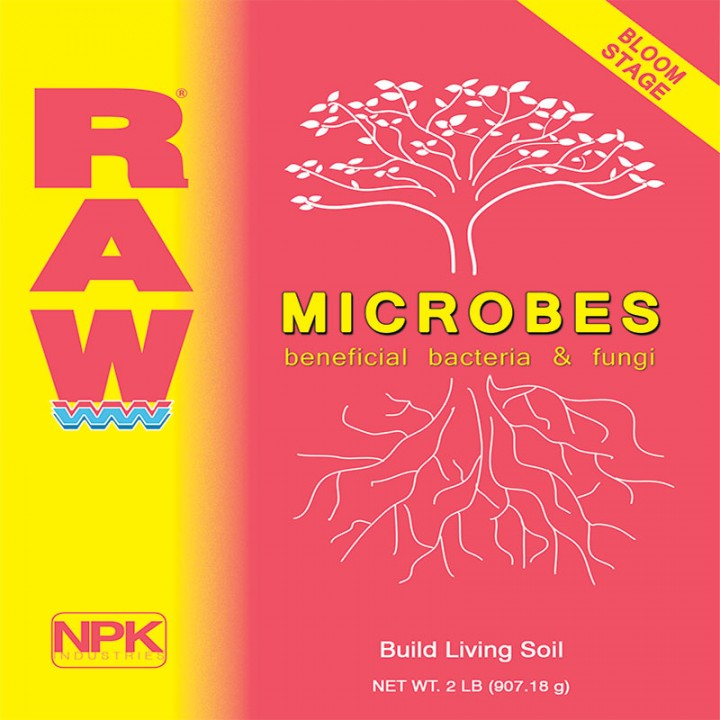 Raw-Microbes-Bloom-Front