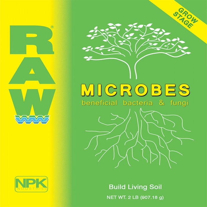 Raw-Microbes-Grow-Front