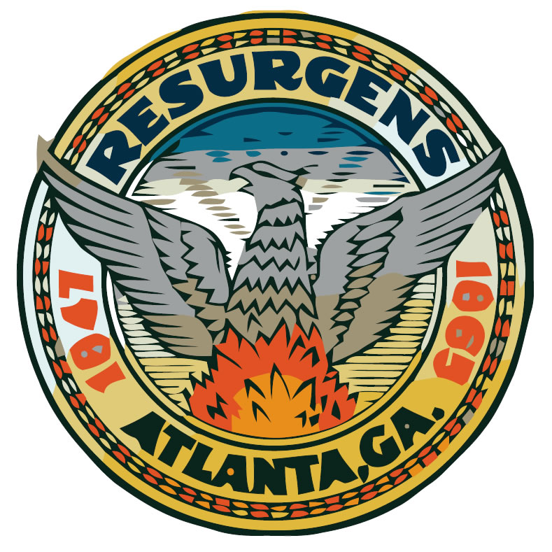 Seal_of_Atlanta
