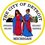Detroit Urban Agriculture – Flirting With 20,000 Acres