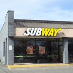 Subway,_Adel