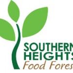 foodforestlogo