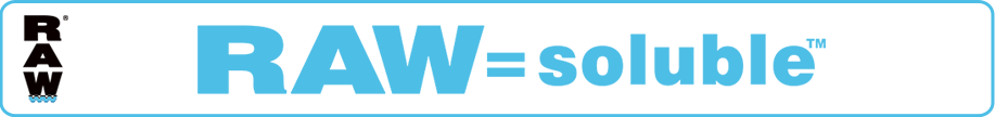 raw=soluble-banner