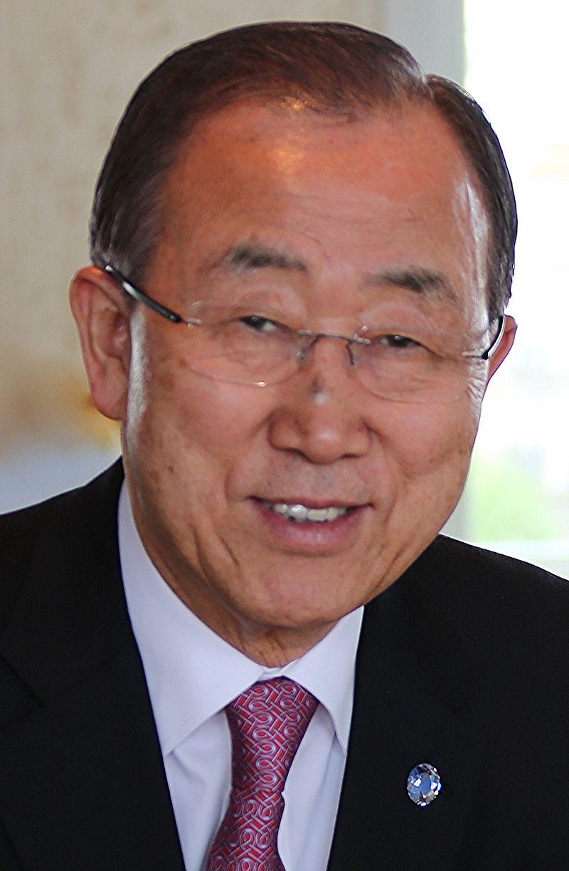 Ban_Ki-moon_April_2015