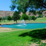 Kah-Nee-Ta_Golf_Course_(Wasco_County,_Oregon_scenic_images)_(wascDA0144a)