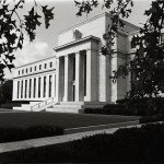 US_Federal_Reserve_Eccles_Building_1937