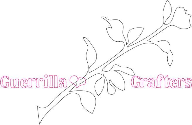 gg_logo-simplified-forgraffiti