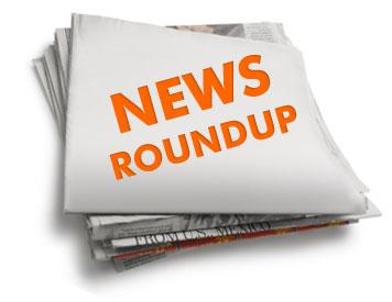 newsRoundup