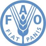 226px-FAO_logo_svg