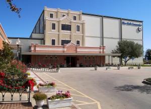 Blu_bell_factory.Texas
