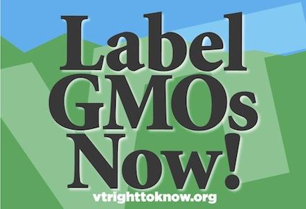 Label-GMOs-Now
