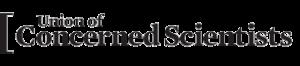UCS-2013-logo