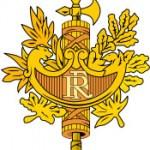 175px-Armoiries_république_française_svg