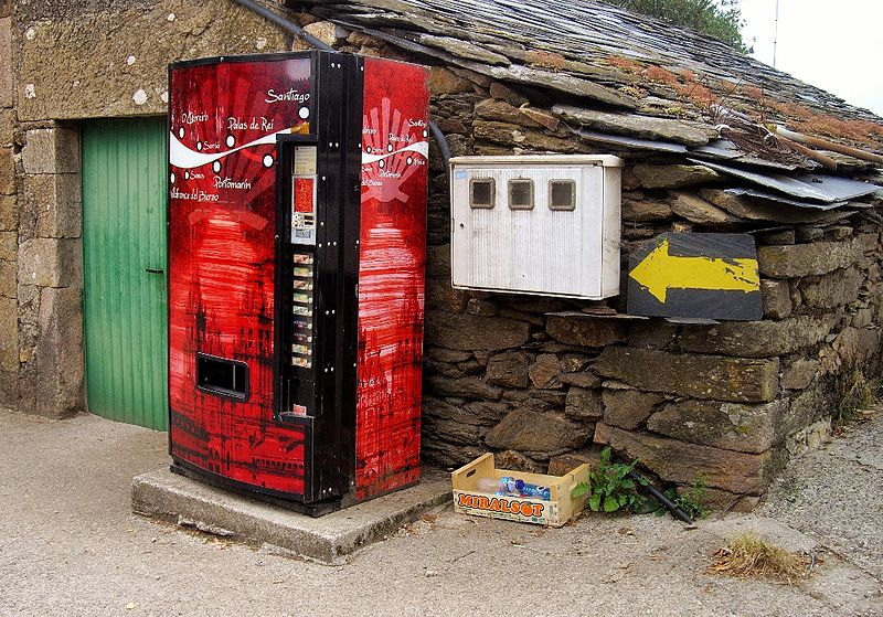 800px-Beverage_Vending_Machine_on_Way_of_Saint_James