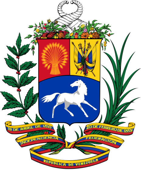 coat_of_arms_of_venezuela_1954-2006_svg_