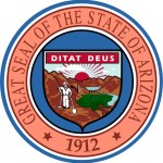 Arizona-StateSeal_svg