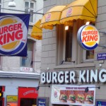 Burger_King_Paa_Karl_Johan