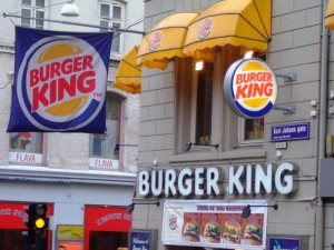 Burger_King_Paa_Karl_Johan