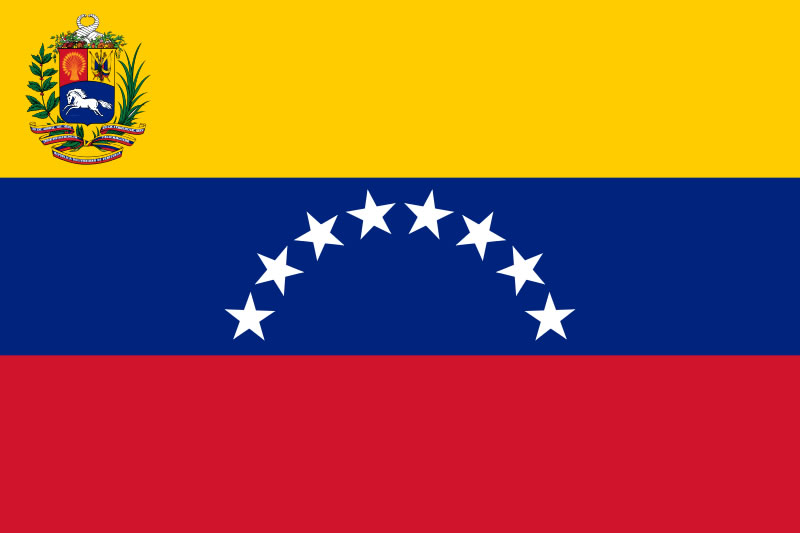 Flag_of_Venezuela_(state)_svg