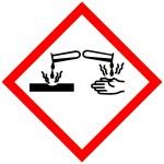 GHS-pictogram-acid_svg