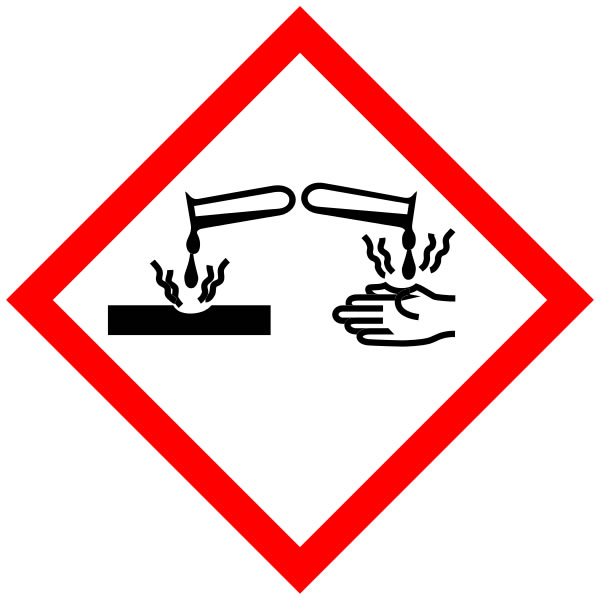 GHS-pictogram-acid_svg
