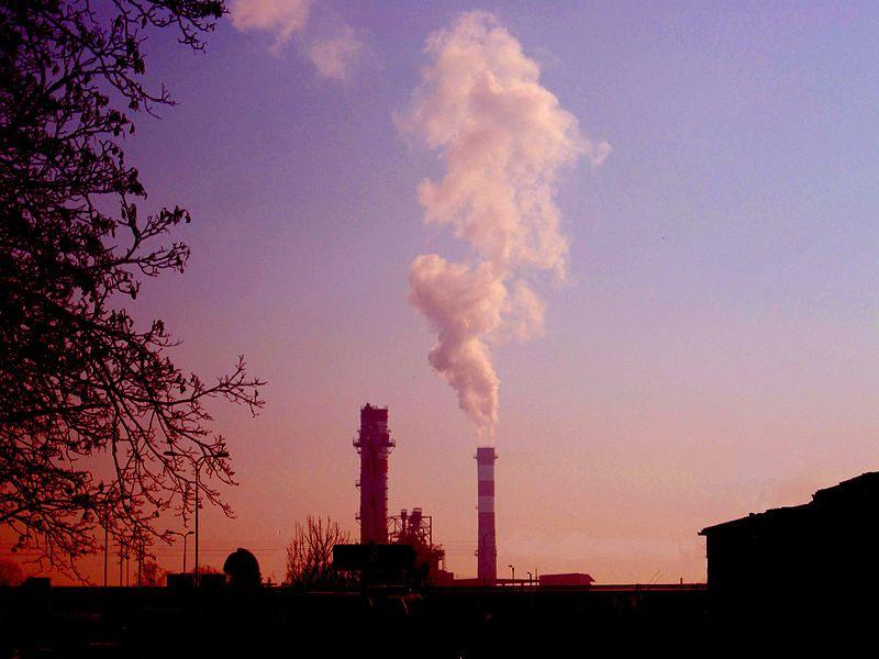 Urban_pollution_,Градско_загадување