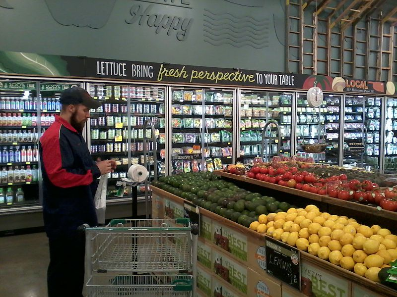 Whole_foods_produce_dept