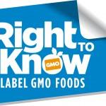gmo-labeling