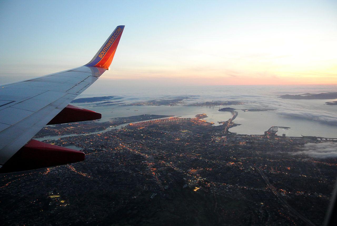 1280px-East_Bay_aerial_twilight