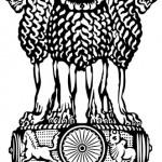 331px-Emblem_of_India_svg