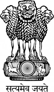 331px-Emblem_of_India_svg