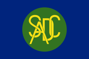 600px-Flag_of_SADC_svg