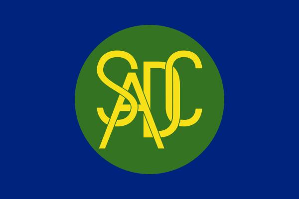600px-Flag_of_SADC_svg