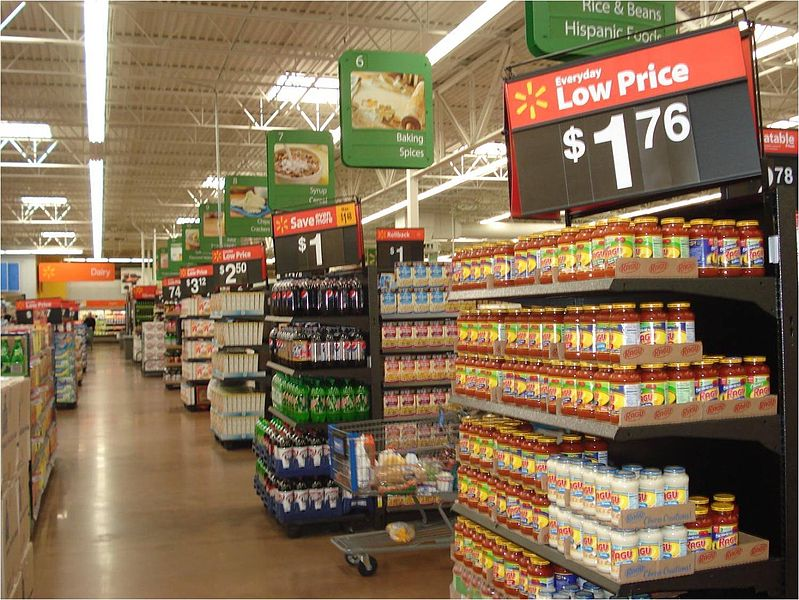 799px-Walmart_grocery_section_with_bare_floor