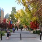 California_State_University,_Chico_-_DSC03157