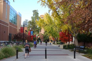 California_State_University,_Chico_-_DSC03157