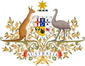 Coat_of_Arms_of_Australia_svg