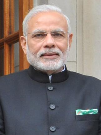 PM_Modi_Portrait(cropped)