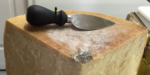 Parmesan_cheese_knife_on_block_of_cheese